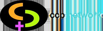 LTSL Logo